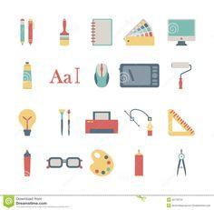 graphic-design-icons-set-colorful-35778734.jpg (JPEG Image, 1300×1275 pixels) - Scaled (70%)