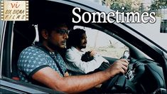 Sometimes - Things Are Not Explainable  | Hindi Short Film | Six Sigma F...