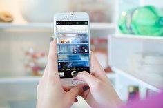 Nous avons sélectionné pour vous 9 astuces pour votre smartphone qui vont changer la vie. Découvrez l'astuce ici : http://www.comment-economiser.fr/9-astuces-pour-iphone-qui-vont-changer-votre-vie.html?utm_content=buffer61e98&utm_medium=social&utm_source=pinterest.com&utm_campaign=buffer
