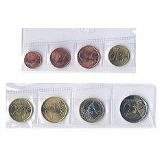 http://www.filatelialopez.com/monedas-euro-serie-espana-2001-p-5346.html