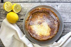 Heute gibt es hier einen leckeren Käsekuchen ohne Boden und mit viel Quark. Dadurch schmeckt der Kuchen schön saftig. Er lässt sich auch gut einfrieren, sollte dann aber im Kühlschrank langsam auftauen, damit er seine Konsistenz behält.Nicht wundern: Zunächst geht der Kuchen im Backofen schön auf, fällt aber im Laufe der Zeit in sich zusammen. Schmeckt trotzdem lecker! 😉 Ihr braucht für eine kleine Springform (ø 18 cm): 500g Magerquark 100g weiche Butter 120g Zucker 3 Eier 3 EL…