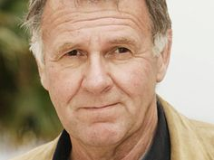 Tom Wilkinson - The Conspirator, Michael Clayton, Separate Lies, Priest, Normal, The Full Monty,