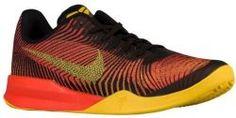 Nike Men's Kobe Mentality 2 Shoes for $49  free shipping #LavaHot http://www.lavahotdeals.com/us/cheap/nike-mens-kobe-mentality-2-shoes-49-free/173634?utm_source=pinterest&utm_medium=rss&utm_campaign=at_lavahotdealsus
