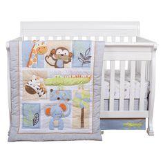 Baby Crib Bedding Sets, Bedding Shop, Crib Mattress, Crib Sheets, Cool Wall Art, Soothing Colors, Soft Colors, Wall Art Sets, Bedding Collections