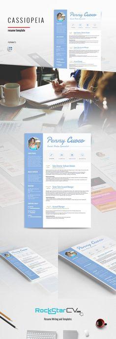 5 Secrets to Guarantee You A Killer Resume A simple Google search - google resume format
