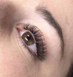Real 3d Mink Soft Long Natural Eye Lashes Makeup Thick False Eyelash Extension Wimpernverlangerung 3d Mink Eyelashes Pestanas Modern And Elegant In Fashion False Eyelashes Beauty & Health