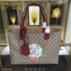 gucci Bag, ID : 55267(FORSALE:a@yybags.com), gucci leather hobo bags, gucci in america, gucci fabric totes, gucci woman's leather wallet, site oficial da gucci, gucci briefcase with wheels, gucci e store, gucci store in orlando, gucci store in la, gucci backpack online, cheap gucci, gucci mens laptop briefcase, gucci purses on sale #gucciBag #gucci #usa #gucci
