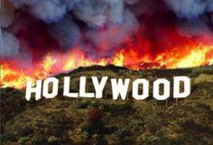 Cum mi-a distrus mie Hollywood-ul visul american   Jurnal pentru Ania