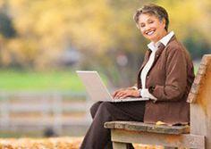 Canadian Journal of Nursing Informatics INDEX  OF CONTENT Volume 11 No 4 Fall  2016