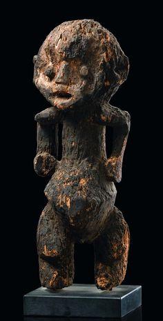 Mambila.Camerun