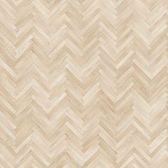 Textures   -   ARCHITECTURE   -   WOOD FLOORS   -   Herringbone  - Herringbone parquet texture seamless 04958 (seamless)