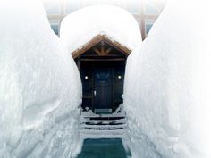 61 Best Snow Melting And Heated Driveways Images Heated