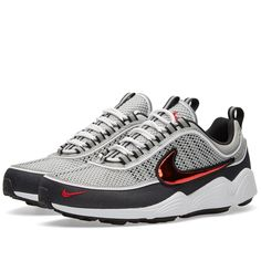 finest selection c2964 74f53 opinion on the nike zoom spiridon better then ultra boosts  Nike Zoom,  Sneakers Nike