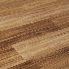 Do I Need Underlayment To Install Vinyl Plank Flooring Home - Do i need an underlayment for vinyl plank flooring