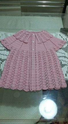 [] # # #Dresses
