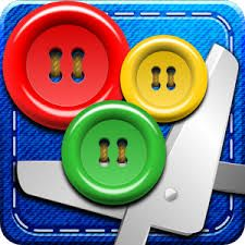 Apps For Android Buttons and Scissors Review  >>>  click the image to learn more...