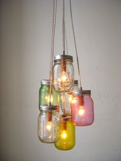 Best Stuffed Animals: DIY lamps