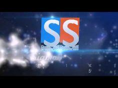▶ SS Sigmon - Colorama