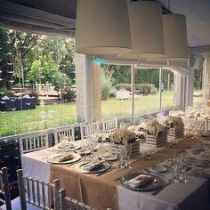 #labambientaciones #decor #love #wedding #casamiento #nicoyrochi