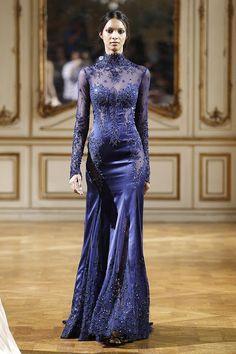 f3f37c03e12 20 Best Dresss...don t stress  3 images