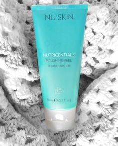 Polishing Peel Nuskin, Skin Resurfacing, Dry Face, Skin Care Clinic, Nu Skin, Skin Toner, Bentonite Clay, Cosmetic Procedures, Chemical Peel