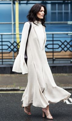 7 Trends All Stylish Girls Will Wear in the Next 3 Months via @WhoWhatWearUK