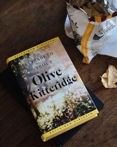 Onko joku teistä ehtinyt jo napata tämän?nElizabeth Strout on varmasti tällä hetkellä Keltaisen kirjaston rakastetuin kirjailija. Ja meille muutamille kitkerä Olive Kitteridge on rakastettavin romaanihenkilö. Ei helpoiten, mutta ikuisesti.n💛 💛 💛 💛 💛 n#OliveKitteridge Olive Kitteridge, Trout, Instagram, Brown Trout