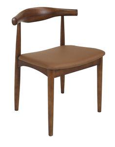 12 best walnut timber collection images modern furniture walnut rh pinterest com