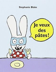 Je veux des pâtes !, http://www.amazon.fr/dp/2211097391/ref=cm_sw_r_pi_awdl_q0P6vb0M4JVXS
