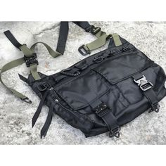 maunsell_tactical_bag