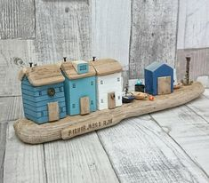 Check out this item in my Etsy shop https://www.etsy.com/uk/listing/572803272/fishermans-cottages-harbour-scene
