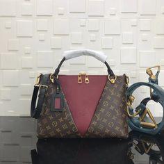 a71c09efa9d4 Replica Louis Vuitton, Gucci Designer Handbags, Wallets, Belts Louis Vuitton  Monogram Canvas V