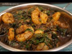 Hasil gambar untuk king prawn indian food