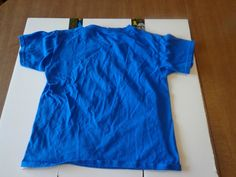 shirt folding board, shirt folder, shirt fold, diy shirt, diy folding board, how to make, kids clothes