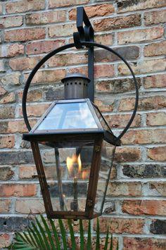 my old english tudor house pinterest exterior light fixtures