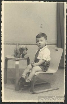 Emanuel was only 5 years old when he was sadly murdered at Sobibor Extermination camp on April 2, 1943