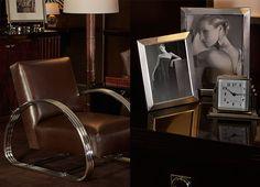 Ralph Lauren Penthouse Suite | Assistance 888-475-7674 Store Locator Global Sites RL Magazine