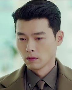 Hyun Bin, Soul Songs, I Have A Boyfriend, Asian Celebrities, My Crush, Dimples, Haircuts For Men, Korean Actors, Korean Drama