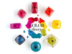 16 Polishes to Take to Your Pedicure via @stylelist