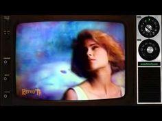 1990 - Always - Dry Weave