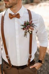 wild love photography christine pegany styled summer elopement wedding enchanted rock austin texas 005 wedding groomsmen attire Gorgeously Detailed Styled Elopement at Enchanted Rock, TX Elope Wedding, Boho Wedding, Dream Wedding, Elopement Wedding, Wedding Blog, Mens Wedding Looks, Spring Wedding, Mens Wedding Style, Wedding Bride