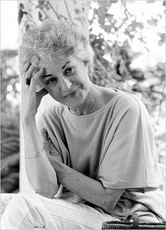Bea Arthur (1922–2009)__ Actress | Soundtrack__ Born: Bernice Frankel  May 13, 1922 in New York City, New York, USA Died: April 25, 2009 (age 86) in Los Angeles, California, USA