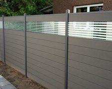 Gartenzaun oder Gartentor für Ihren Garten, Sichtschutzzaun oder Lärmschutz Zaun und Tor fachgerecht montiert.