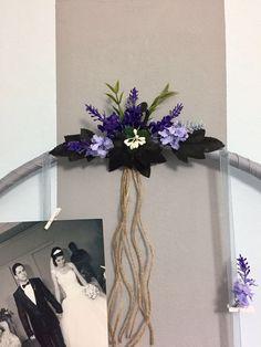 #art #diy #doityourself #hulahoop #designe #homedecoration #home #decor #wedding #idea EL YAPIMI ÖZEL TASARIM FOTOĞRAF PANOLARI😊 RENK VE TEMA ÇEŞİTLİLİĞİ MEVCUTTUR🙂💕DAHA FAZLASI İÇİN İNSTAGRAM SAYFAMIZA BEKLERİZ @egonun_alisveris_dunyasi
