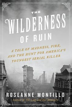 In late nineteenth-century Boston, home to Herman Melville and Oliver Wendell Holmes, a serial killer preying on children is running loose in the city—a wilderness of ruin caused by the Great Fire of 1872—in this literary historical crime thriller reminiscent of The Devil in the White City.In the early 1870s, local children begin disappearing from the working-class neighborhoods of Boston. Several return home bloody and bruised after being tortured, while others never come back.With...