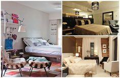 Poltronas na decor #poltronas #decor #sugestao #presente #modernidade #design #casadasamigas