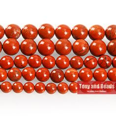 Cheap bead cuff, Buy Quality beaded fruit directly from China beaded lingerie Suppliers:  Tonyandbeads Jewelry Co ; Ltd Material: Natural Stone Red Jasper Round BeadsSize:One Stra