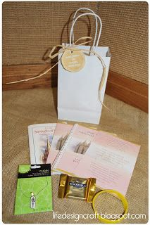 YW Welcome Bags and printable Welcome tag- YW Logo Necklace and chain Strength of Youth Phamplet Personal Progress Book Personal Progress Journal YW Theme Card Chocolate Yellow Courage Bracelet Progress Book, Personal Progress, Young Women Lessons, Young Women Activities, Family Activities, Gifts For Older Women, New Beehive, Yw In Excellence, Welcome Bags
