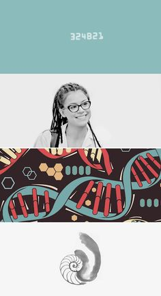 """Cosima: """"I just want to make crazy science with you.""""  #orphanblack"""