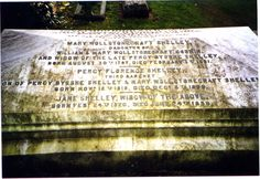 mary shelley's grave Baronet, Mary Shelley, Hallows Eve, Photos, Pictures